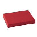 Gift Card Box Red