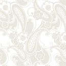 matrimonial paisley wedding gift wrap