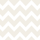 pearl chevron wedding gift wrap