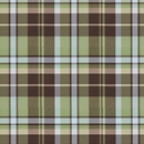 kensington plaid all occasion gift wrap