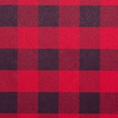 Festive Flannel Gift Wrap Category