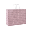 Deco Dreams Paper Gift Bag 16x6x13