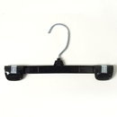 Hanger 10 inch Low profile black