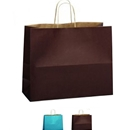 16 x 6 x 13 Paper Shopping Bag