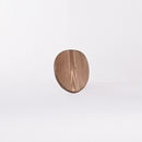 Wood Necklace Display Add-on Category