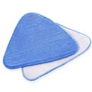 Steamboy Microfiber Pad Replacements