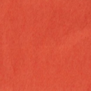 Mandrian Red Tissue Paper