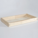 STACKABLE WOODEN JEWELRY TRAY2