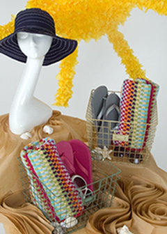 How to host a successful summer bash in your store
