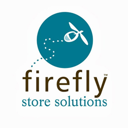 how to change shoptify store name
