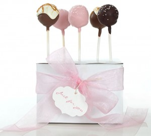 All about Sweetest Day, Oct. 19