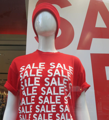 6 Tips to Increase Your Sales This Year