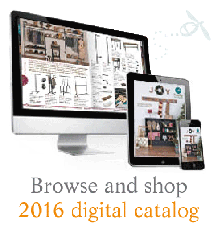 digital_holidayCatalog123