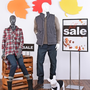 c88944e7effed Get ahead of the game: How to plan for autumn – Retail Design Blog ...