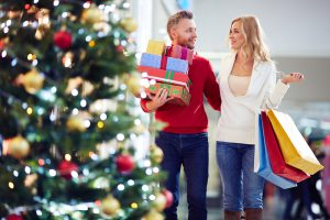 3 Things You Need Ahead of the Holiday Shopping Season [Video]
