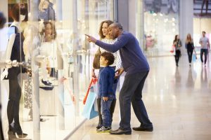 How retailers can improve offline marketing [Video]