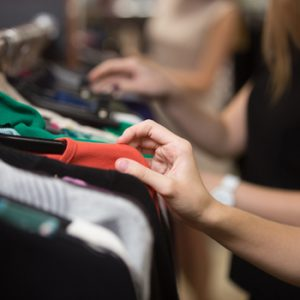 Holiday shopping season is a month away: 3 things to do now