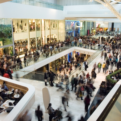 How to keep your store running smoothly on Black Friday