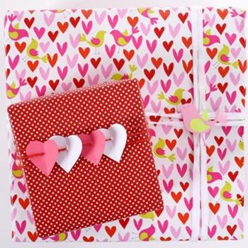 3 ways to get a jump on Valentine's Day planning