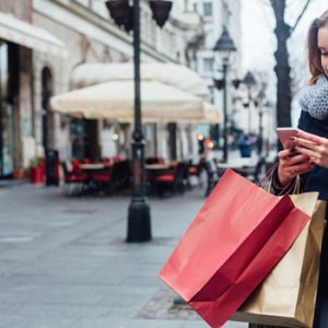 Tips for transitioning online stores to the real world