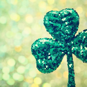 4 ideas for retail St. Patrick's Day promotions