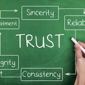 3 keys to customer loyalty
