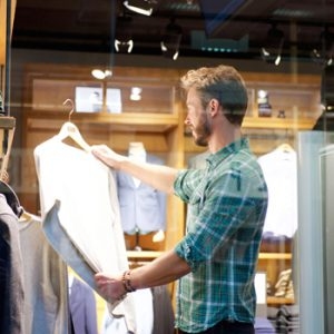 3 exciting retail trends to follow