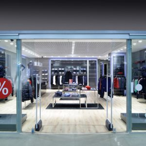 How to Optimize Your Retail Display Capacity