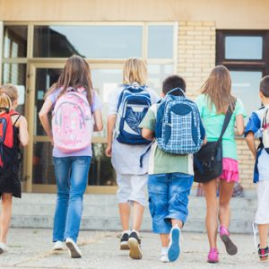 Back-to-School Season is Around the Corner: 4 Retail Display Tips