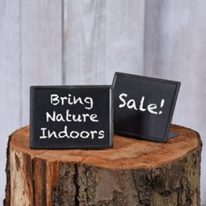 How to appeal to outdoor enthusiasts in a retail setting