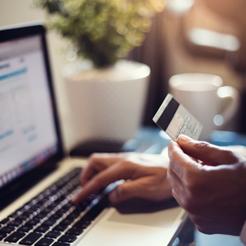 3 clever workarounds for selling merchandise online