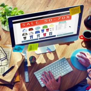 4 free technologies boutique owners can use to boost online sales