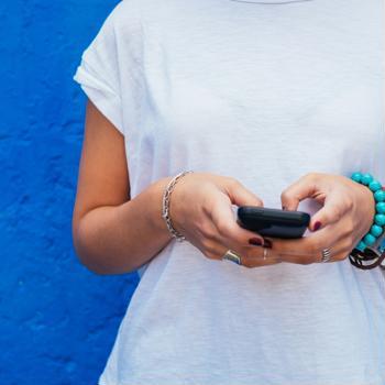 4 social media tips for beating the post-holiday sales slump