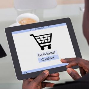 3 Ecommerce marketing trends to grow your business