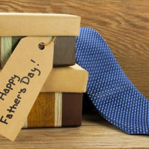 4 retail display ideas for Father's Day 2018