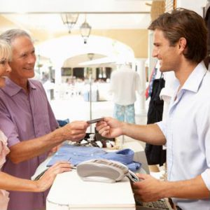 Managing millennials: 4 tips for retail owners