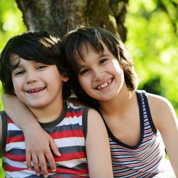 5 kid's clothing trends to display this summer