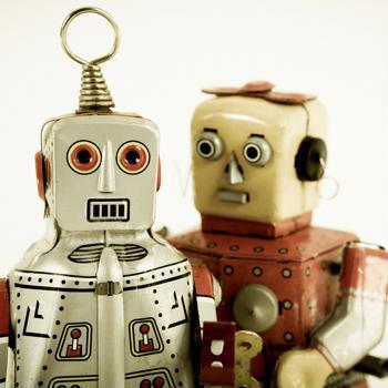 Should your ecommerce shop employ chatbots?