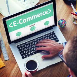 Black Friday preparation: How to conduct market research for your e-commerce site