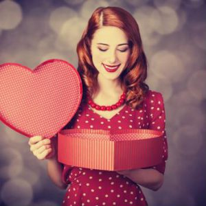 4 ways to promote your retail brand for Valentine's Day