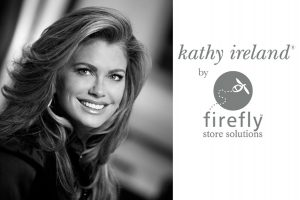 "Why Being ""Eco-Friendly"" is Important for Your Business By kathy ireland"