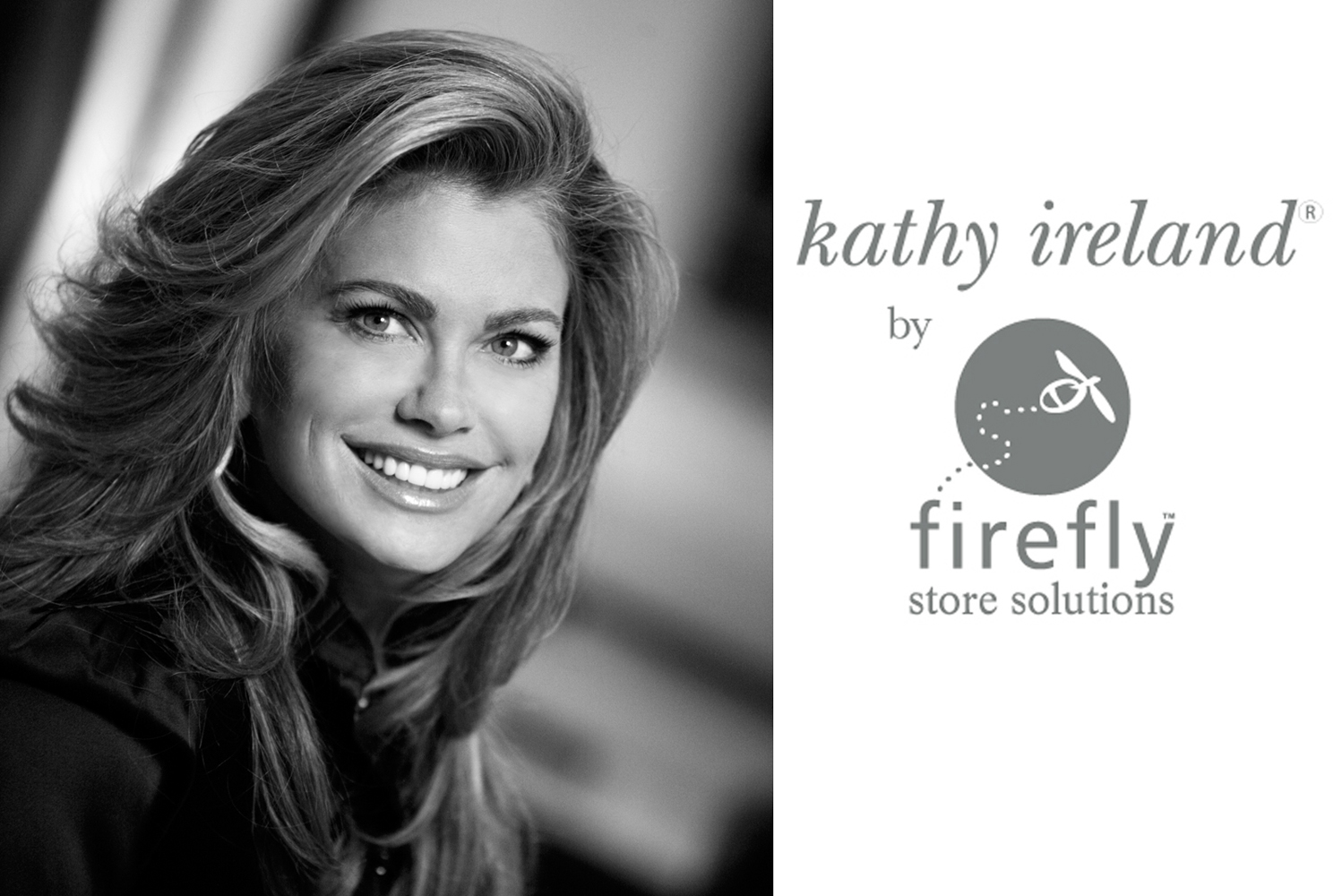 """Why Being """"Eco-Friendly"""" is Important for Your Business By kathy ireland"""