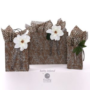 kathy-ireland-byfirefly-store-solutions-eco-friendly-gift-bags