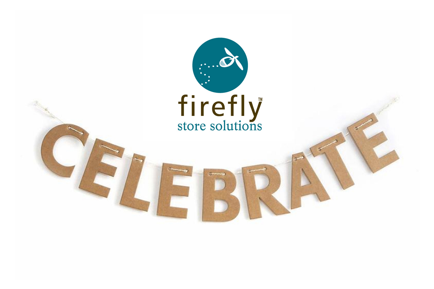 Firefly Store Solutions celebrates 65 years of service