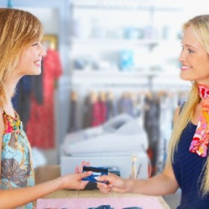 3 steps to an effective customer loyalty program