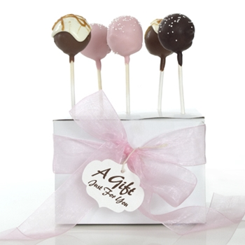 3 ways to celebrate the Sweetest Day at your store
