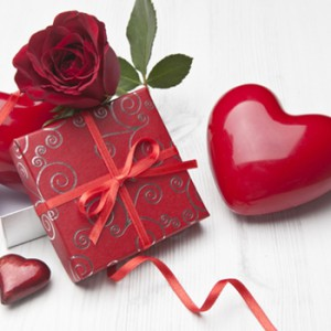 3 ways to sweeten customers' Valentine's Day