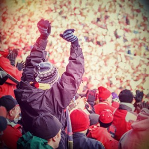4 ways to incorporate the Super Bowl into your marketing strategy
