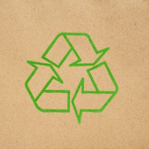 5 ways going green can boost your business