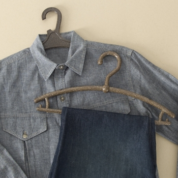 A guide to business suit displays
